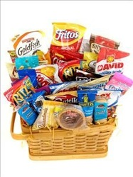 Goody Basket